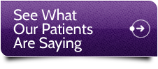 ses what our patients are saying